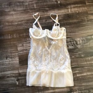 Victoria secret nighty